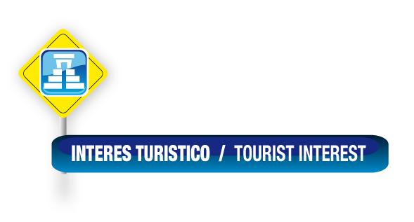 http://www.visitmexico.com