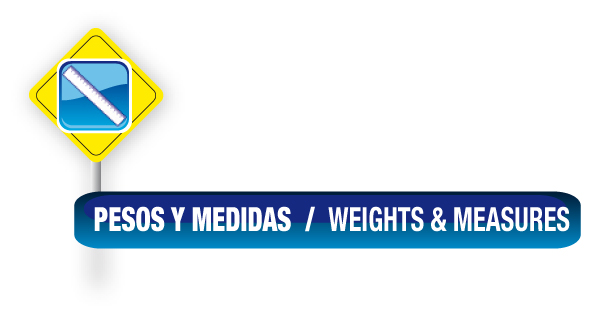 http://www.amadeus.net/home/converters/es/weight_es.htm
