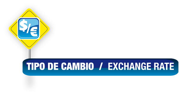 http://www.banxico.org.mx/portal-mercado-cambiario/index.html